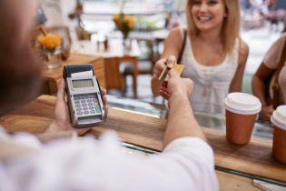 5 syytä hyödyntää markkinoinnin automaatiota verkkokaupassa