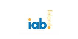IAB Finland ry