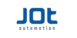 JOT Automation