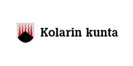 Kolarin kunta