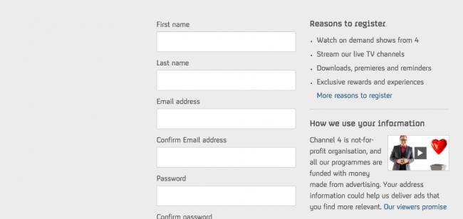 esimerkkejä hyvästä online dating email hauska dating GIF