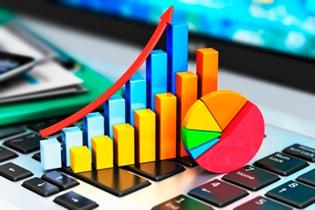 Markkinoinnin automaatio – yksittäisistä toiminnoista strategiseksi työkaluksi
