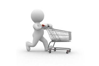 Verkkokaupan maksuvaihtoehdot – mitkä valita ja miksi?