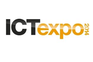 Koodiviidakko mukana ICTexpo Helsinki 2014 -messuilla