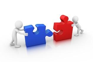 Koodiviidakko ja Visma Solutions syventävät yhteistyötään