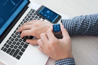 Mobiilikehityksen nykytila ja tulevaisuus
