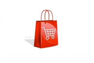 Kivijalkamyymälä ja verkkokauppa – hyvä pari vai erillinen brändi?