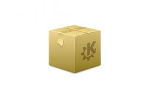Postin paketin ohjauspalvelulla kuluttajalle lisää vaihtoehtoja