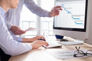 Verkkokauppiaat luottavat mainonnassa intuitioonsa sekä itse mitattuun tietoon