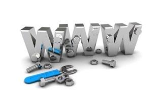 Tärkeitä työkaluja verkkokaupan analytiikkaan