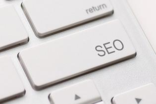 PR ❤ SEO - 22 kohtaa jotka jokaisen tiedottajan tulisi tietää hakukoneoptimoinnista